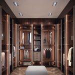 walk-in-closets-farmazan (19)