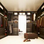 walk-in-closets-farmazan (21)