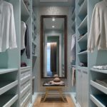 walk-in-closets-farmazan (22)