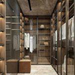 walk-in-closets-farmazan (23)