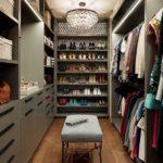 walk-in-closets-farmazan (24)