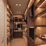 walk-in-closets-farmazan (25)
