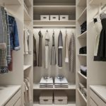 walk-in-closets-farmazan (26)