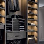 walk-in-closets-farmazan (27)