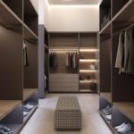 walk-in-closets-farmazan (28)