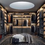 walk-in-closets-farmazan (29)