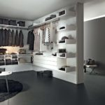 walk-in-closets-farmazan (30)
