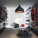walk-in-closets-farmazan (31)