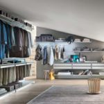 walk-in-closets-farmazan (33)