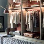 walk-in-closets-farmazan (8)