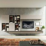 modern-tv-wall-unit-abu-dhabi-dubai (1)