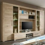 modern-tv-wall-unit-abu-dhabi-dubai (10)