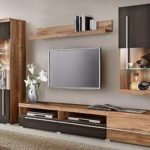 modern-tv-wall-unit-abu-dhabi-dubai (13)