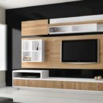 modern-tv-wall-unit-abu-dhabi-dubai (14)