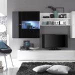 modern-tv-wall-unit-abu-dhabi-dubai (4)