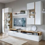 modern-tv-wall-unit-abu-dhabi-dubai (5)