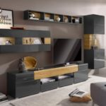 modern-tv-wall-unit-abu-dhabi-dubai (6)