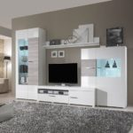 modern-tv-wall-unit-abu-dhabi-dubai (7)