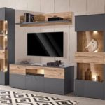 modern-tv-wall-unit-abu-dhabi-dubai (9)